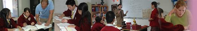 adcademicsmain-png